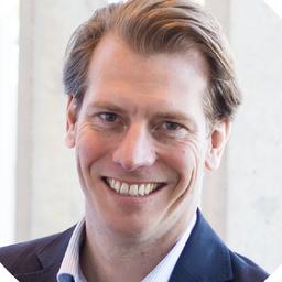 Nils Streitbürger's profile picture