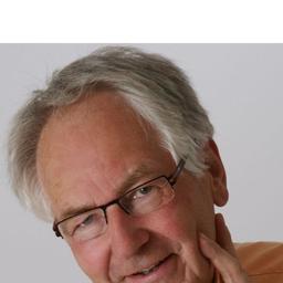 Helmut Dettmer