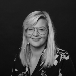Dr. Dana Bergmann's profile picture