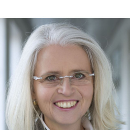 Dr Annette Hartmann - SK-Prinzip - Geisenfeld