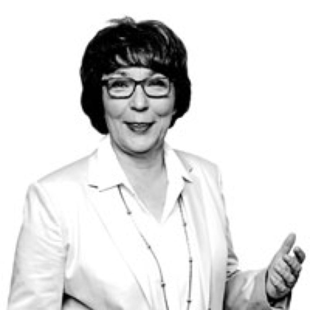 Dr. Margit Bastgen's profile picture