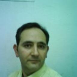 Juan Gabriel Sanchez -  http://justonenetwork.com/usuario/registro/vila - bcn