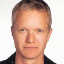 Daniel Toelke