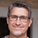Michael Bischof - Langenlois