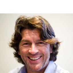 Thomas Stickroth - Thomas Stickroth - Bochum