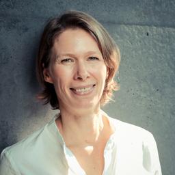 Anne Kohlermann - Realgestalt GmbH - Berlin