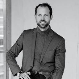 Steffen Braun - Fraunhofer-Institut für Arbeitswirtschaft und Organisation IAO - Stuttgart