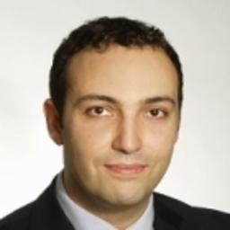 Dr reza mesrian orthonord praxis dr med reza for Praktikum sap berater