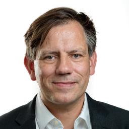 Prof. Dr. Christian Probst