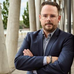 Dr. Tobias Anslinger's profile picture