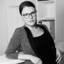 Jessica Richter - Hamburg