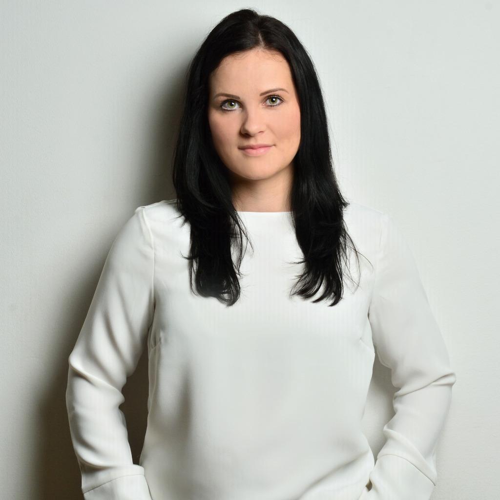 Denise Bartoschek's profile picture