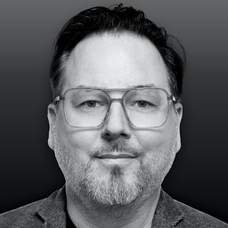 Lars Holzmann's profile picture