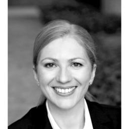 Monika Schneiders - Moventia - Iserlohn