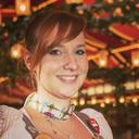 Sarah Brinkmann - Glonn