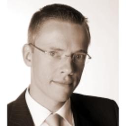 Dr Thomas Schmidt - AUDI AG - Ingolstadt