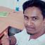 Deepak Divakaran - Cochin
