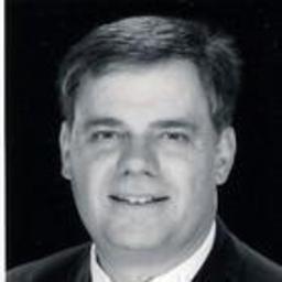 Gerhard Schmid's profile picture