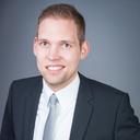 Christoph Fritsche - Hannover