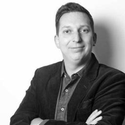 Helmut Oberländer - cuba.liebt.dich - Hausmannstätten
