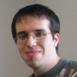 Julián Lamas-Rodríguez's profile picture