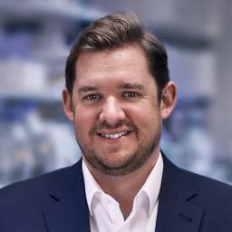 Dr. Adrian Glas