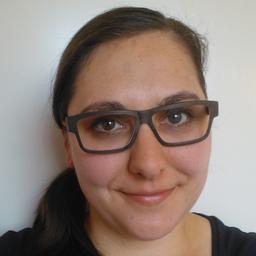 Paola Bruske's profile picture