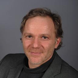 Eugen Albisser - Technik und Wissen GmbH - Bern