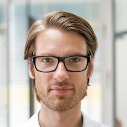 Nico Astfalk - fensterversand.com; Neuffer Fenster + Türen GmbH - Stuttgart