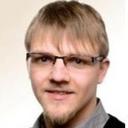 Paul Meyer - Berlin