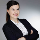 Katharina Kramer - Essen