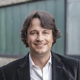 Martin Medler's profile picture