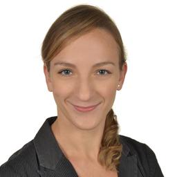 Luzie Baumgart