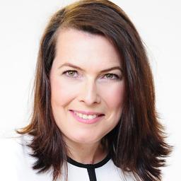 Andrea Schoettler - Andrea Schöttler Mediation Coaching Konfliktberatung - Bad Schwartau