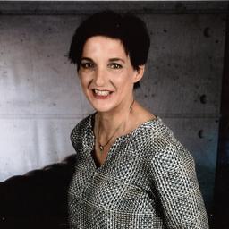 Andrea Chatelais's profile picture