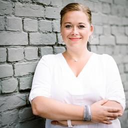 Manuela Zauritz - GEBIFO - Gesellschaft zur Förderung von Bildungsforschung und Qualifizierung mbH - Berlin