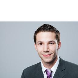André Antunez-Mora's profile picture