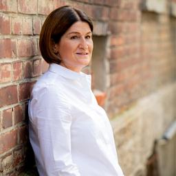 Petra Staudacher's profile picture