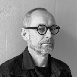 Arne Kluge