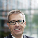 Peter Günter - Zürich