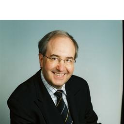 Wieland Bremerich's profile picture