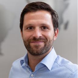 Torben Baur's profile picture
