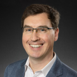 Dr. Ralf-Peter Mundani - Technical University of Munich - München
