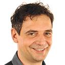 Michael Häußler - Allmendingen-Schwörzkirch
