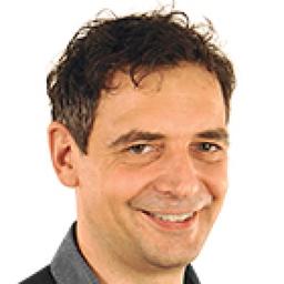 Michael Häußler - Michael Häußler / Motor-u. Reinigungsgeräte - Allmendingen-Schwörzkirch