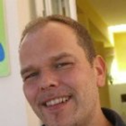 Andreas Weinert's profile picture