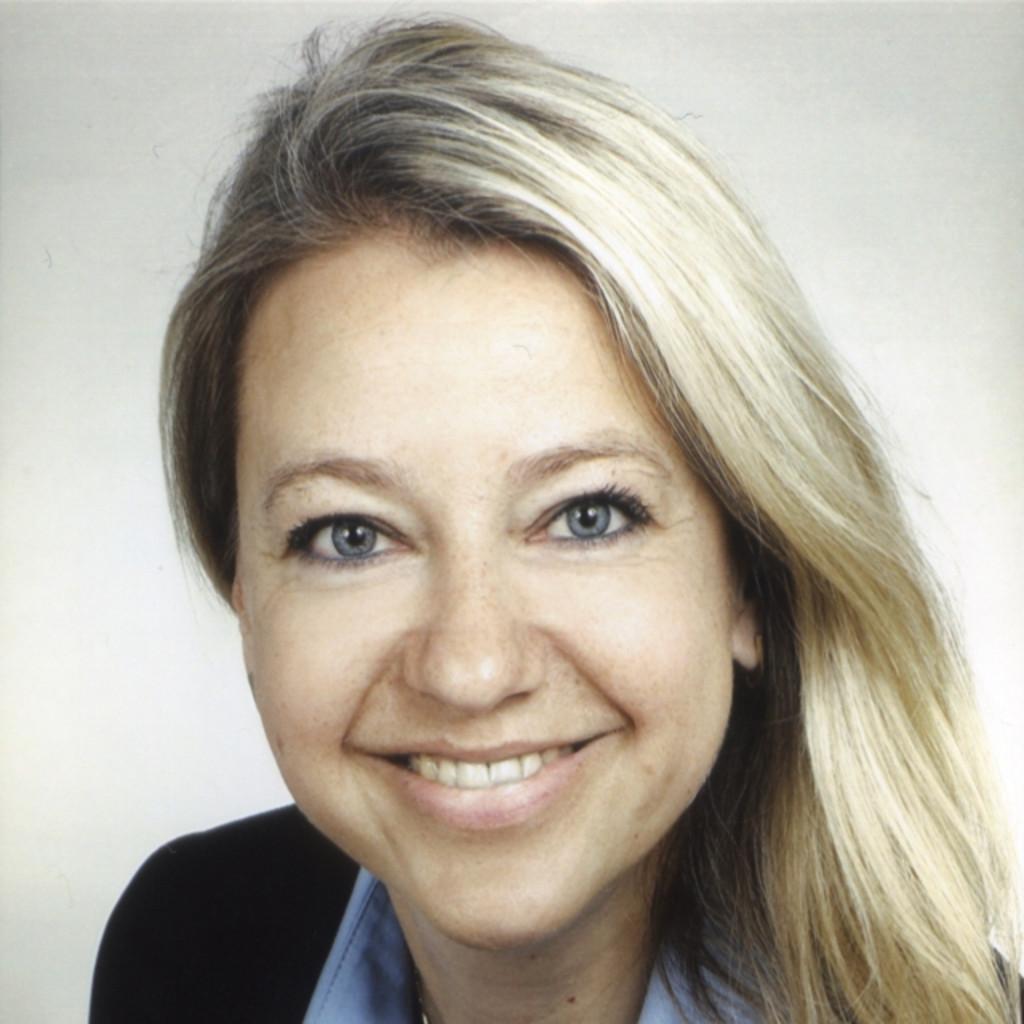 Claudia Neumann In Der Xing Personensuche Finden Xing