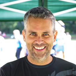 Jan Schlüter - Hashplay Inc. - San Francisco