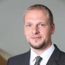 Christoph Böhm - Erlangen