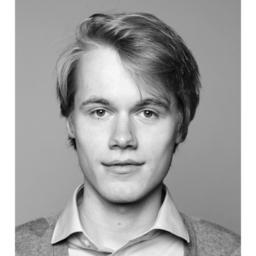 Michael Wilde - Jung von Matt - Hamburg